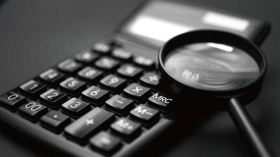 相続税の税務調査…実際、何をどうチェックされるのか?