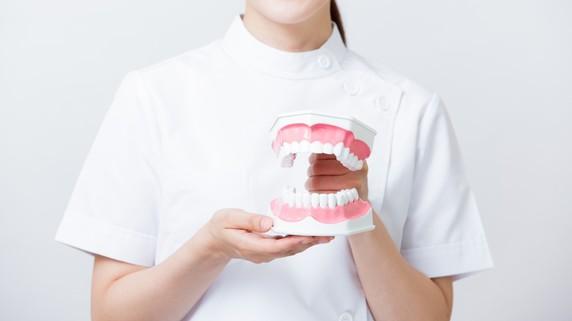 「スタッフが全然辞めない歯科医院」…長く働けるスゴい理由
