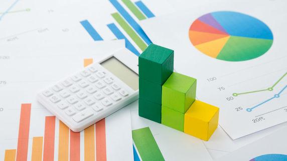 インフレ時代の本格到来…資産を守る「株式投資」という選択肢