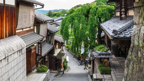 「マンションPBR」から考える京都不動産の資産価値