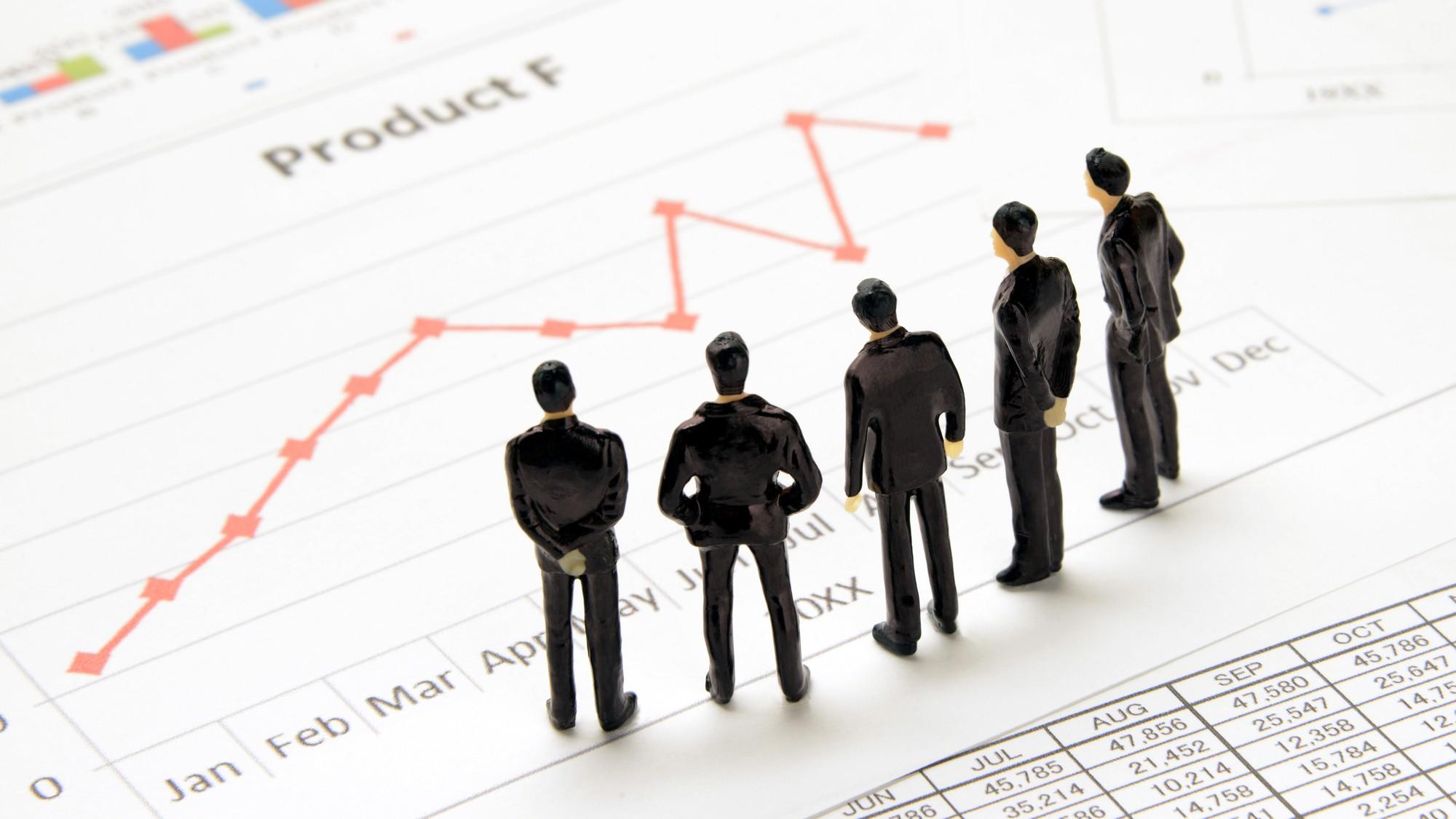 株主が一人でも義務!司法書士が教える「株式名簿」の作り方