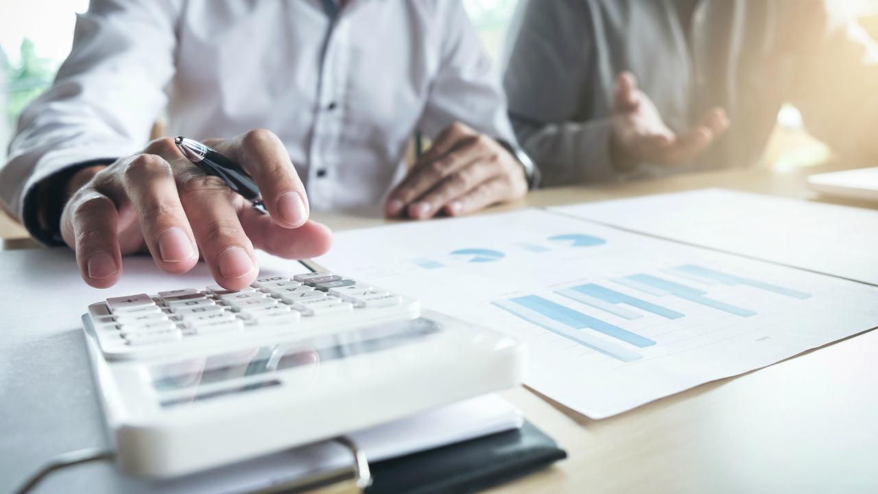 中小企業経営者が知っておきたい「借りない資金繰り」とは?
