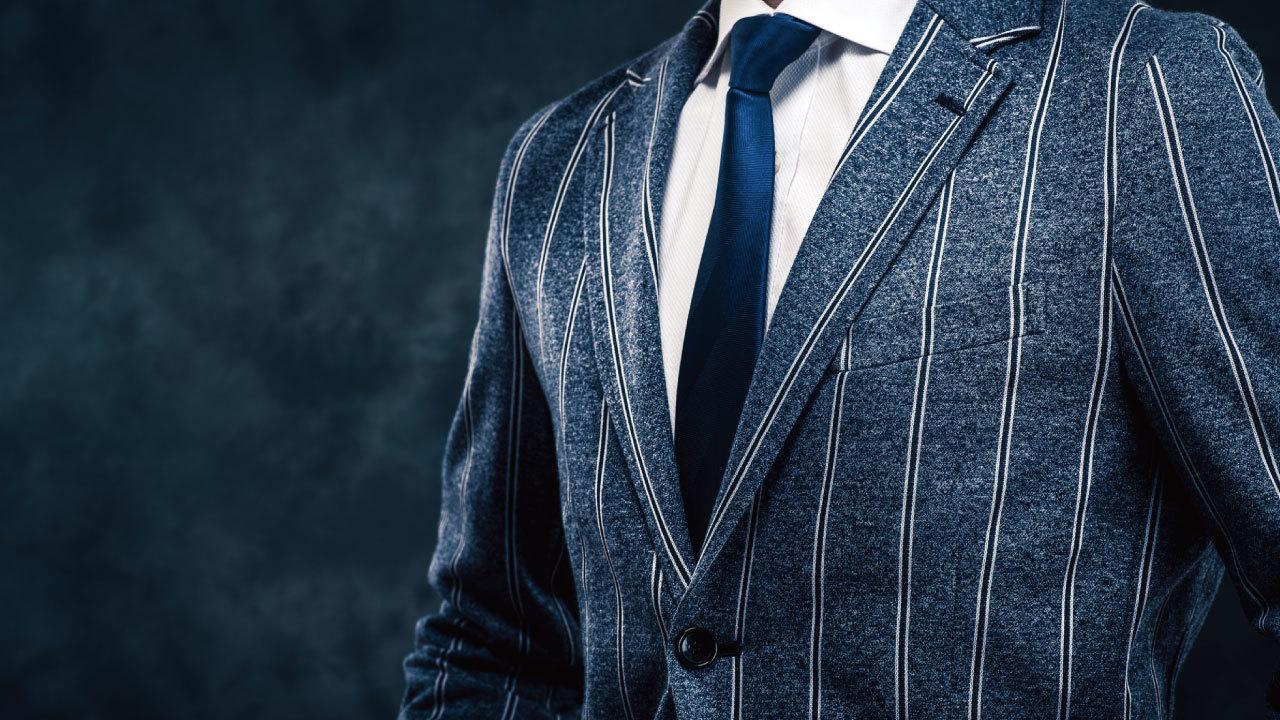 ビジネスパーソンの事例に見る「キャリアプラン」の描き方