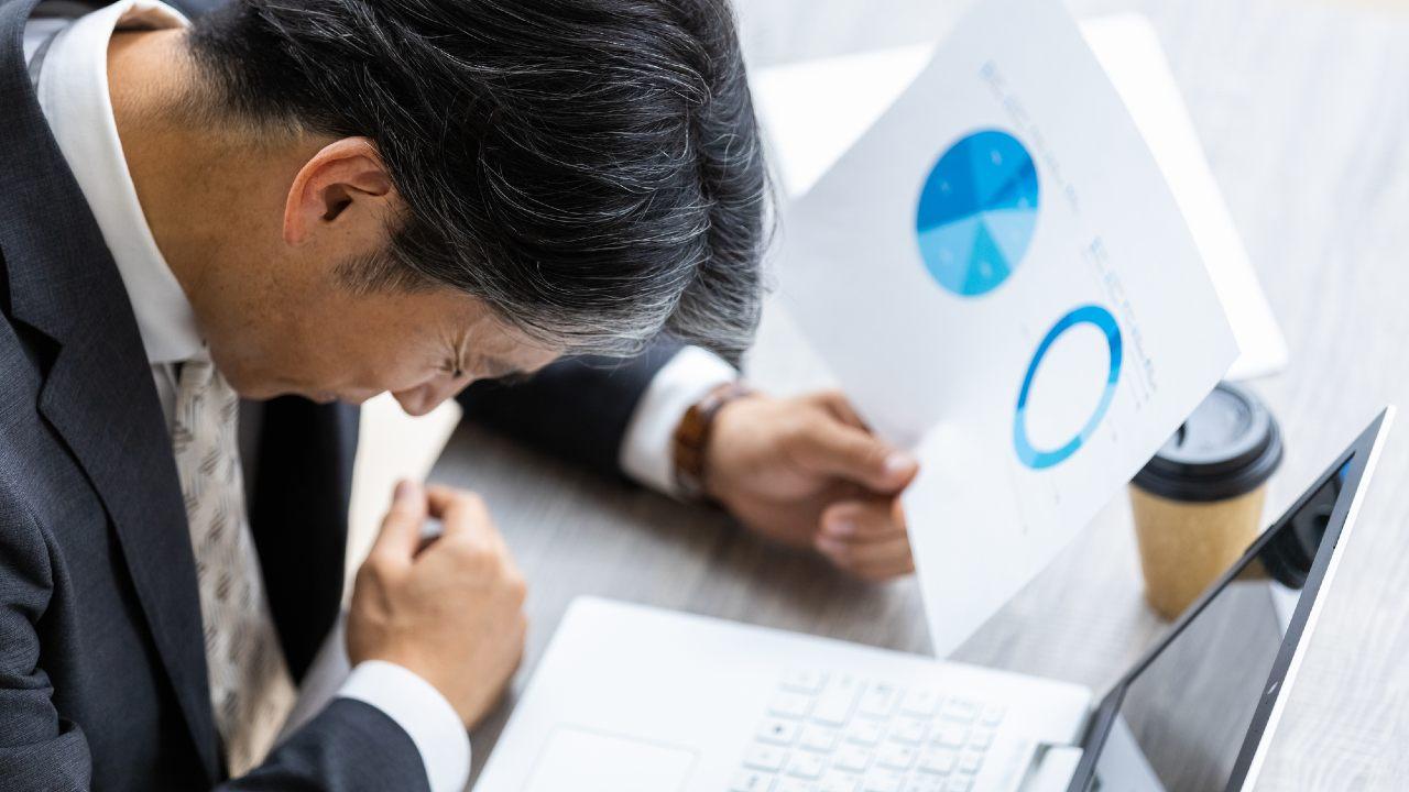 中間管理職vs.役員…デキるビジネスパーソンは「権力の差」にどう挑むか?