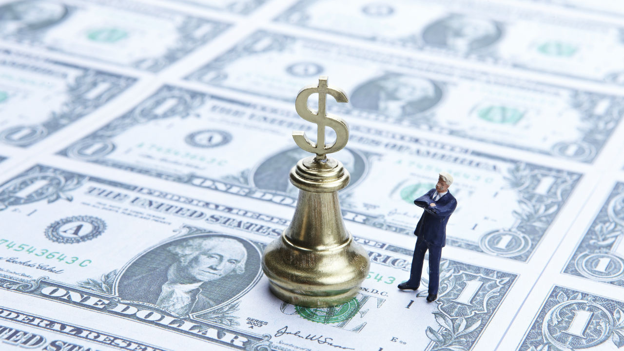 ゴルディロックスシナリオは終焉!? 米国金融政策の見通し