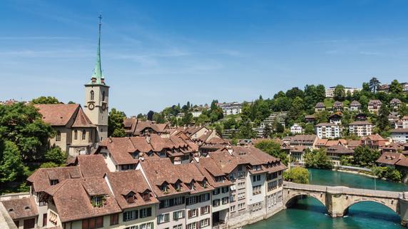 アメリカ、スイスの例から見る「地域通貨の可能性」