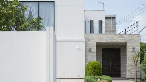 「木造の家」と「鉄コンの家」年間コストのとんでもない差額