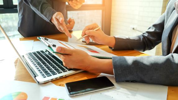 経営計画の作成に不可欠な「経営上の問題点」の探し方