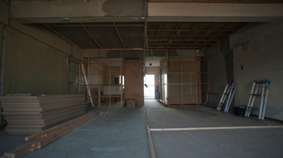 滞る「マンションの建て替え」を促進するための施策とは?