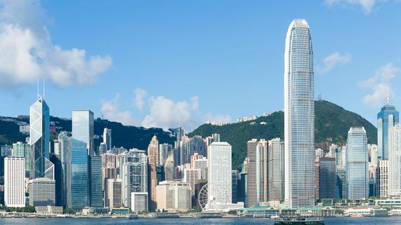 香港の日本人子女向け「補習授業校」の授業内容とは?