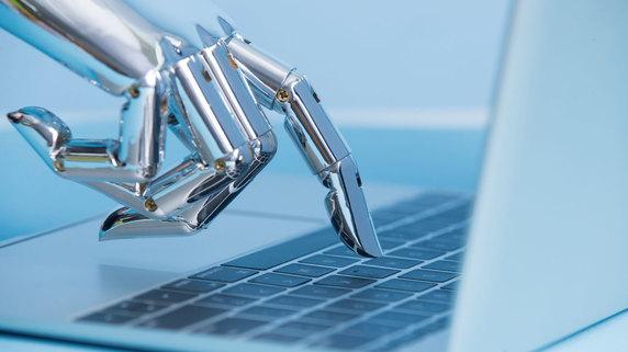 AIが可能にする「融資限度枠」と「金利設定」の最適化