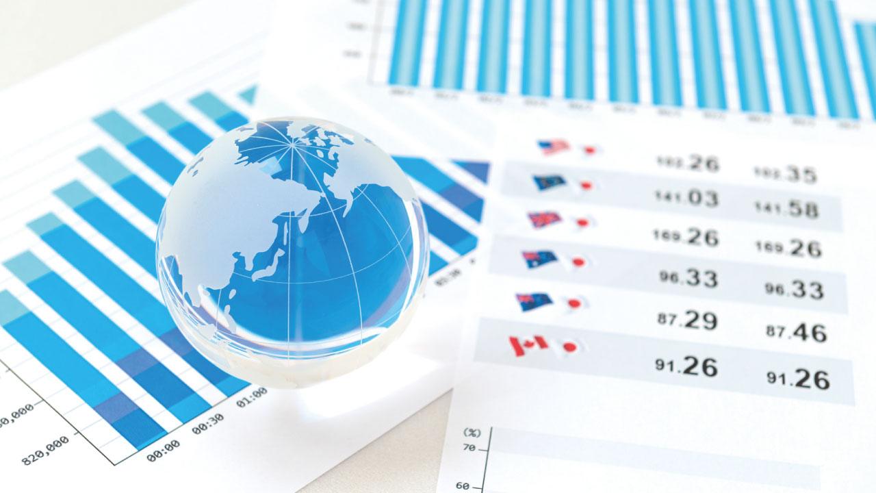 株式投資の銘柄選び①…ビジネスモデルはシンプルか?