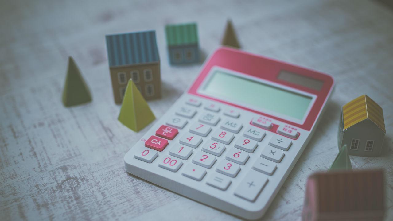 「認知症患者の保有する金融資産額」が試算で215兆円に!?