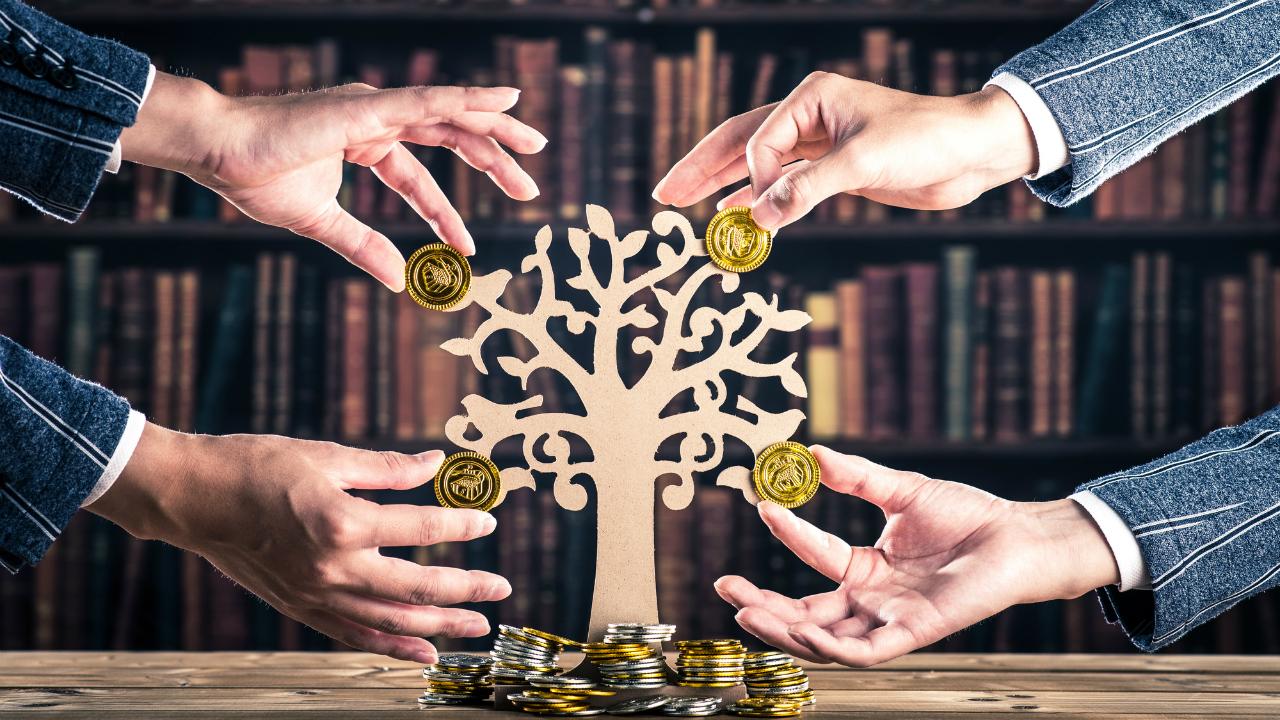金融庁も目を光らせる、投資信託「アフターフォロー」の重要性
