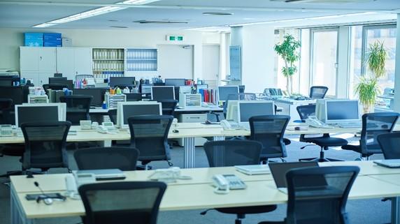 社員が新型コロナで…給与支払いや有休消化はどうすればよい?
