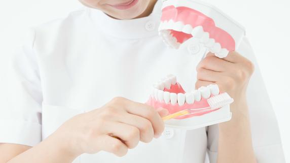 「信頼できる矯正歯科医」を見極めるポイント