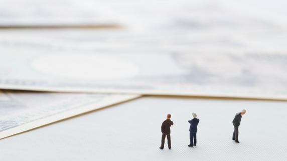 私募リートで運用する不動産にはどんなリスクがあるのか?
