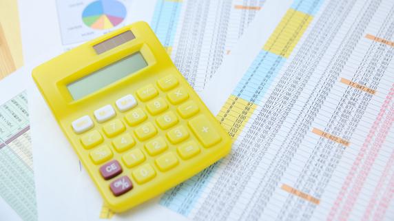会社の売却・・・「DCF法」に適用する割引率の算出法