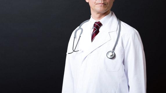 豪州の大家に学んだ、最先端の「レーザー白内障手術」