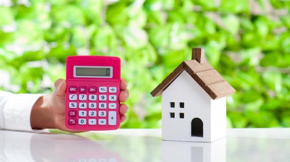 節税効果も大きい!? 「新築マンション」投資のメリット