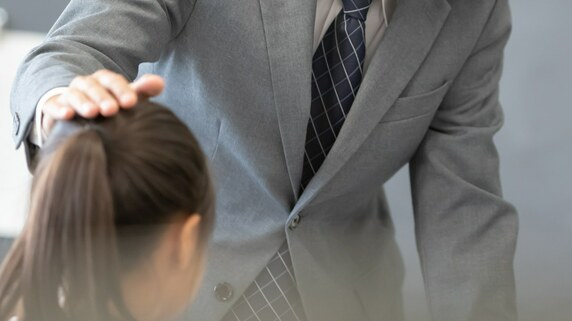 子どもが挫折しそうなとき…親が気をつけるべきポイント3つ