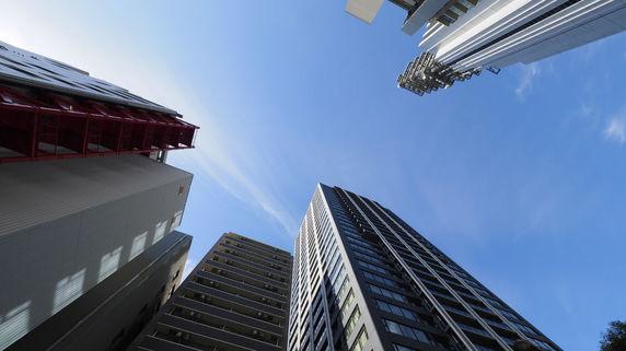 安全とは言い切れない!? 建造物の「免震装置」の問題点