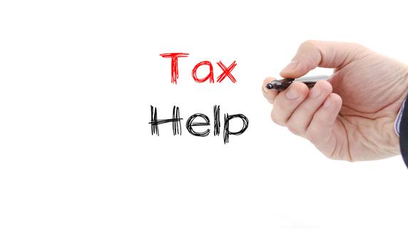 スーツ代は経費にならないの?「税金」に関する初歩の疑問