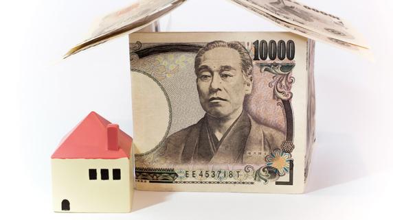 不動産投資の「実質利回り」を計算する方法