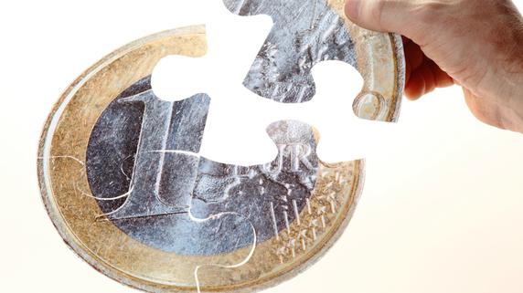 現役精神科医の投資コンサルタントが教える「資産配分」の基本