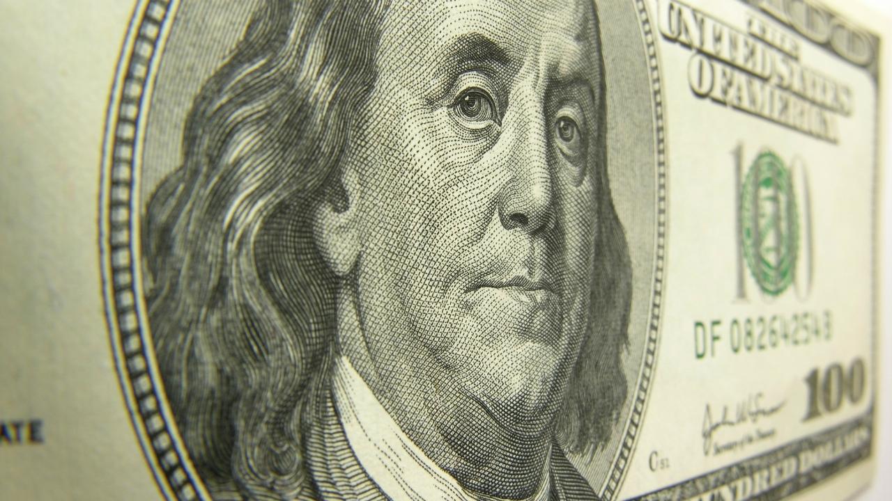 ヘッジファンドの報酬体系が「投資家の利益」に与える影響