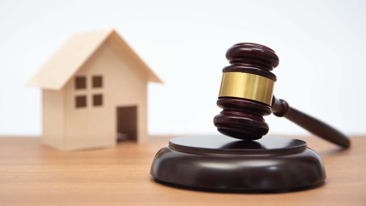 強情な地主「親が死んだ?関係ないから」借地権を巡りトラブル