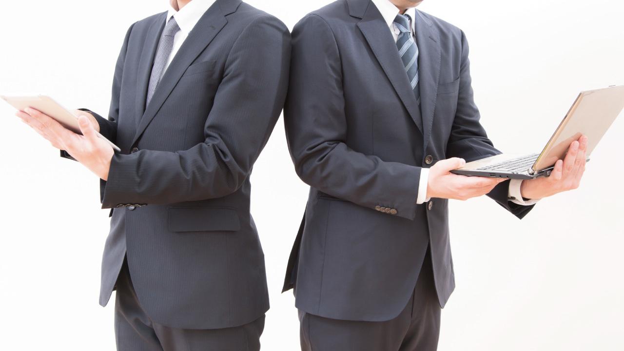 補助金受け取り後に「経営者」が変わるとどうなるか?