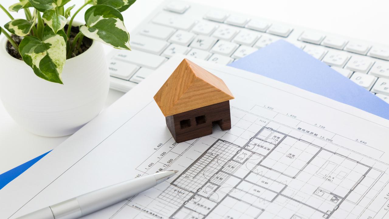 なぜハウスメーカーの顧客満足度は「契約前」がピークなのか?