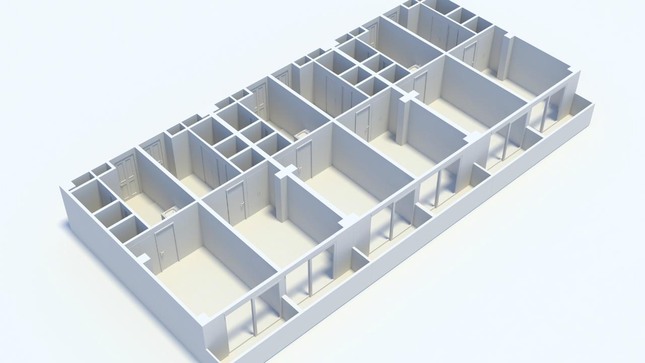 ワンルームマンション投資の「出口戦略」の立て方