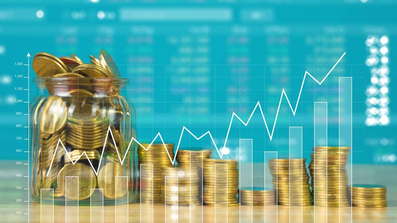 実践的基礎知識オルタナティブ編(3)<オルタナティブ投資の種類~②絶対収益型投資戦略>