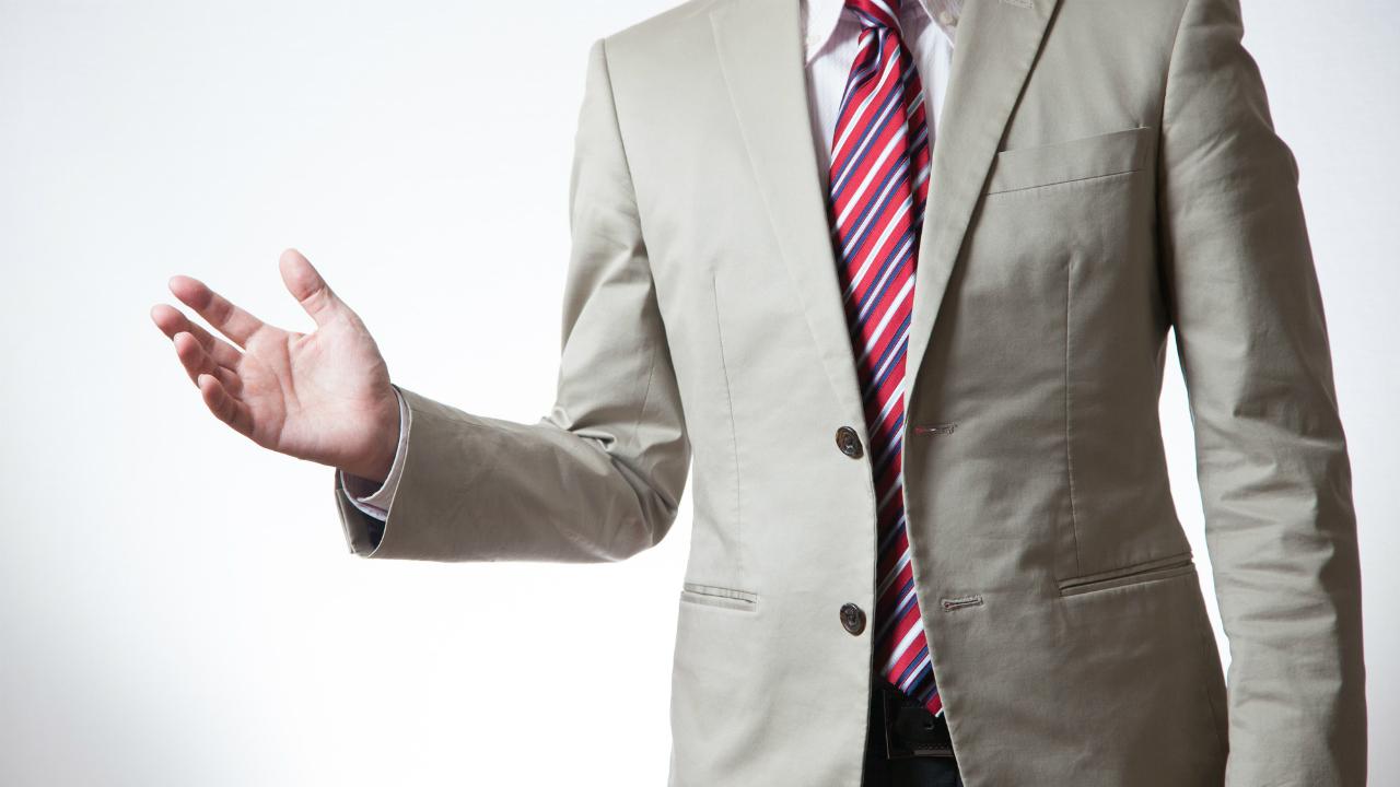 M&A交渉で重要となる「売り手のインセンティブ」とは?