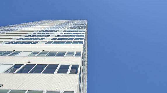 連帯保証人を付ける賃貸借契約・・・記載が必要な「極度額」とは?