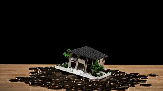 年収1500万円の仲良し夫婦…無茶すぎた住宅ローン月額で撃沈