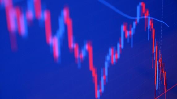 株式投資「初心者が狼狽売りした、そのとき」底値になるワケ