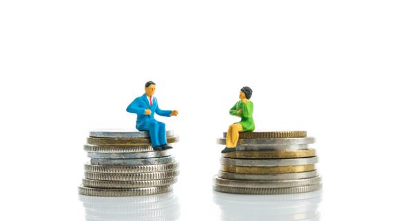 確認すべき受託者の義務は?家族で行う「民事信託」の留意点