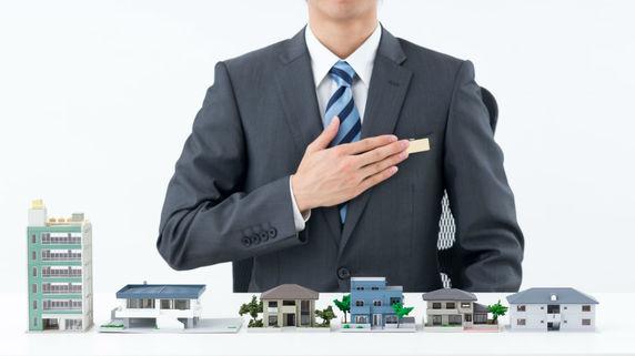 多忙な医師の資産形成・・・不動産投資を保険代わりにするには?
