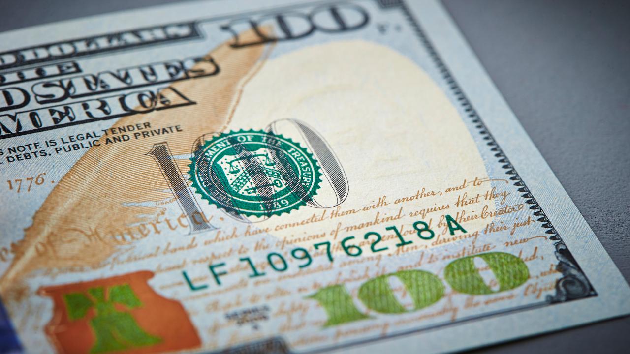 米地区連銀経済報告、総じて回復も雇用に不安