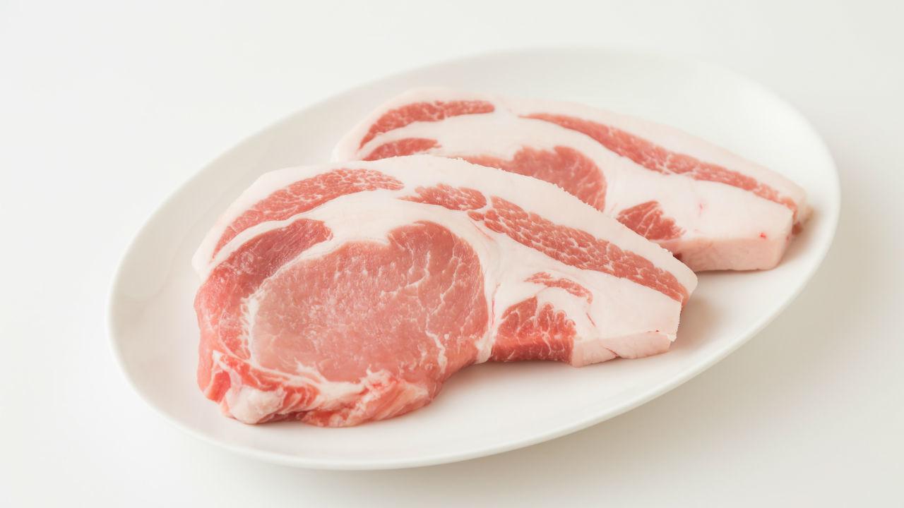 豚肉の関税引き下げへ 豚肉関連銘柄に注目