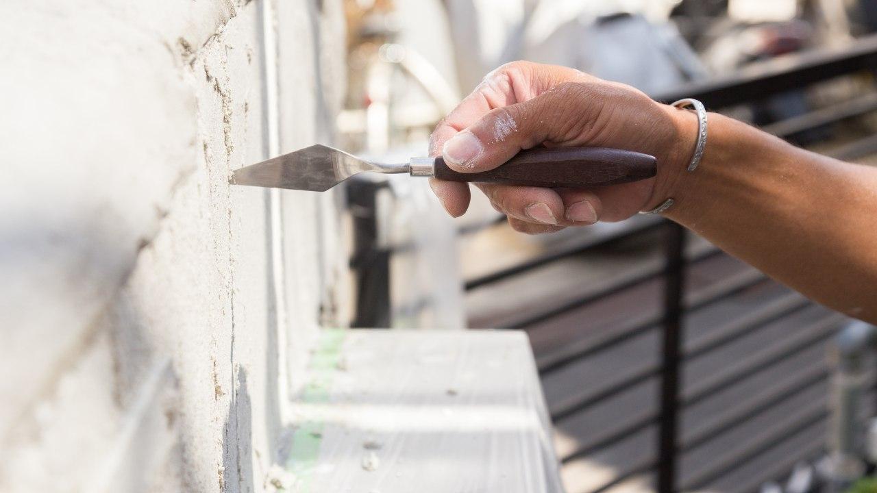 知らなかったではすまされない!外壁塗装トラブルの悲惨な現実