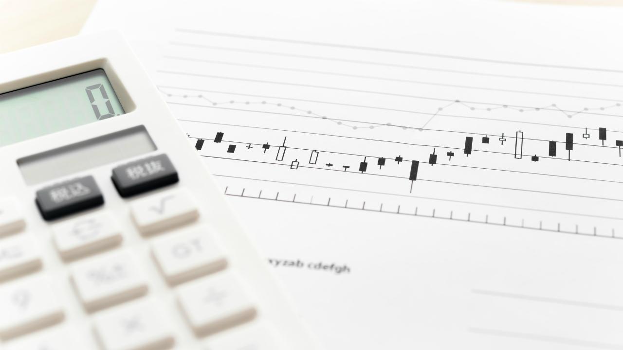 株価予測の基本!底値圏で現れる「大底」の合図・4パターン