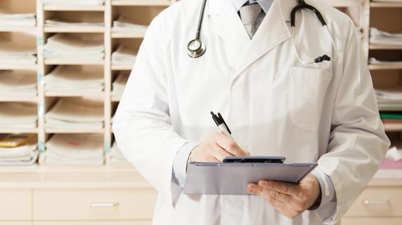 病歴があっても加入OK!? 「総合福祉団体定期保険」の活用方法