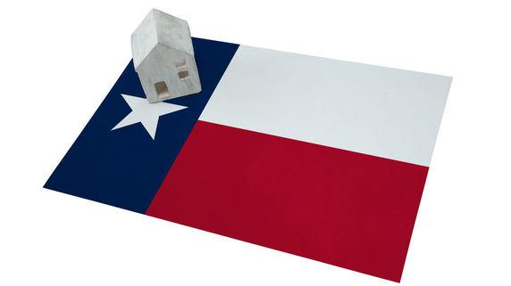 テキサス不動産に対応 西京銀行の「海外不動産担保ローン」