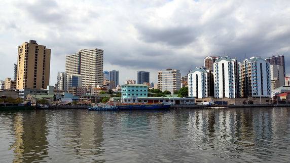 フィリピン不動産・・・現地事情を踏まえた投資上のポイント
