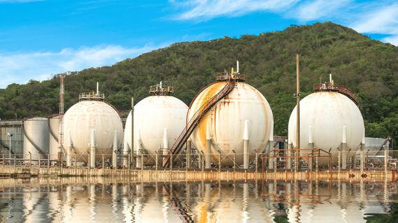 経常利益から「都市ガス会社の株価」を読み解くポイント