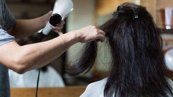 髪の毛の発毛・成長に不可欠な「細胞成長因子」の概要①
